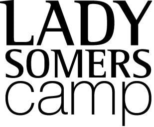 Lady Somers Camp