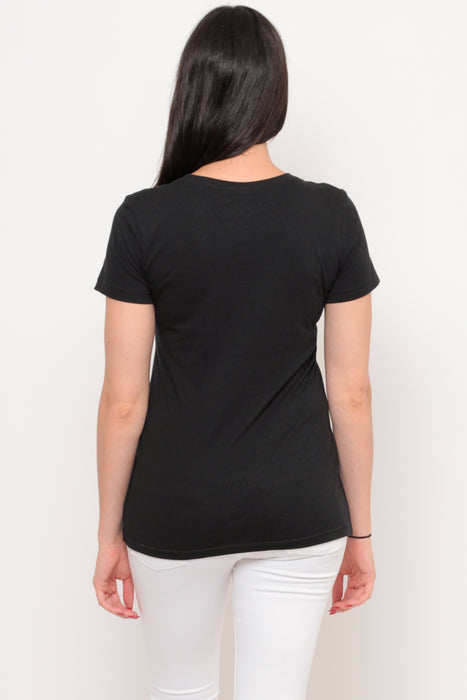 Thumbs Up | Women's Size - Black