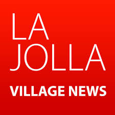 La Jolla Village News - Local woman, inspired by travel, creates versatile yoga pants