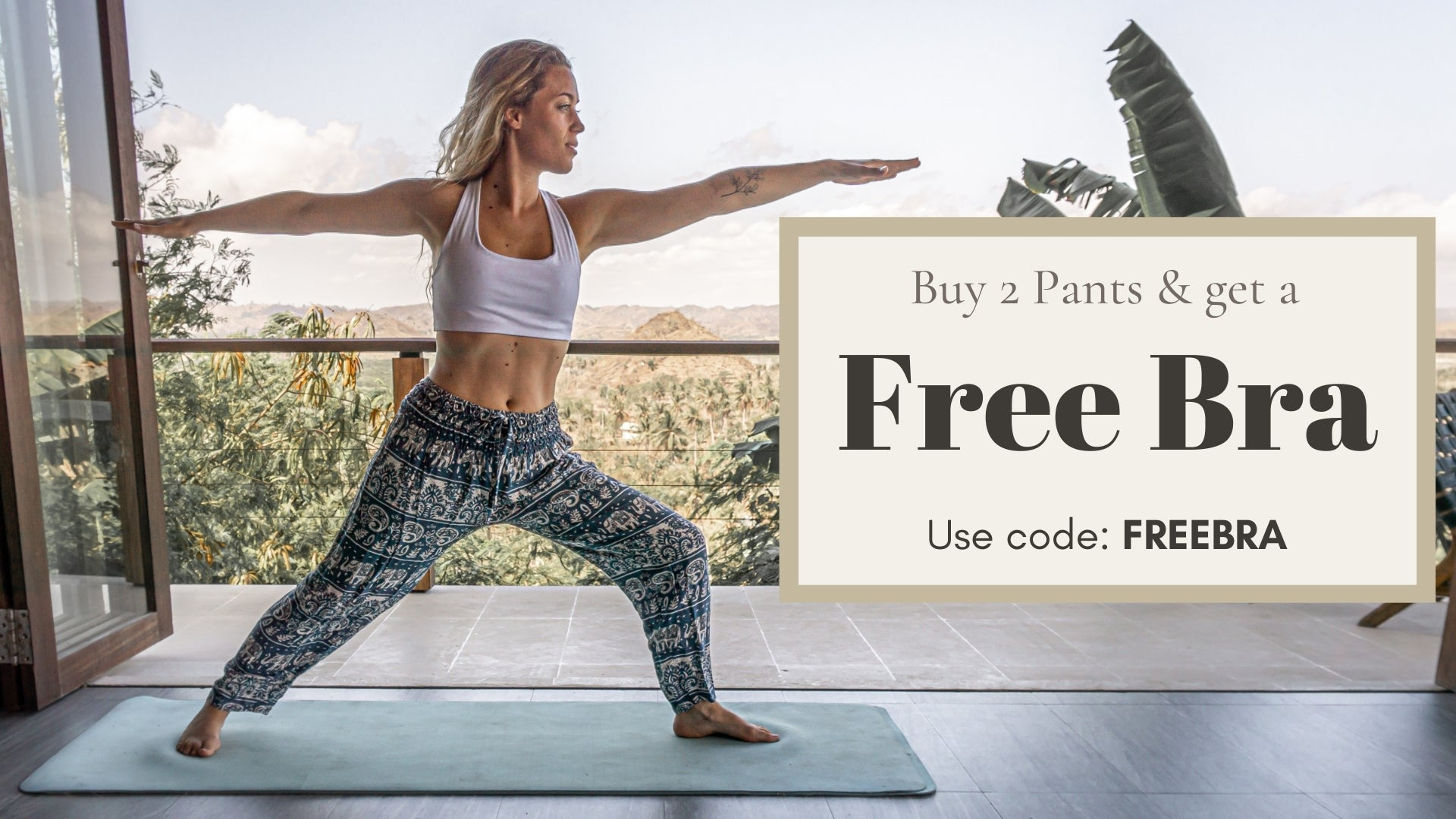 PIYOGA - Shop All Kids Yoga Pants