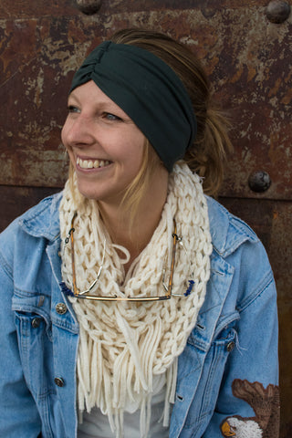 PI yoga headbands travel gift guide