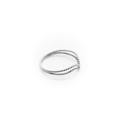 products/200229-SilverRing-DelicateTouch-DT-SR_1_1x1square.jpg