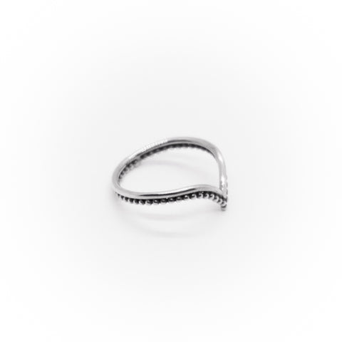 products/200229-SilverRing-FancyFlare-FF-SR_1_1x1square.jpg