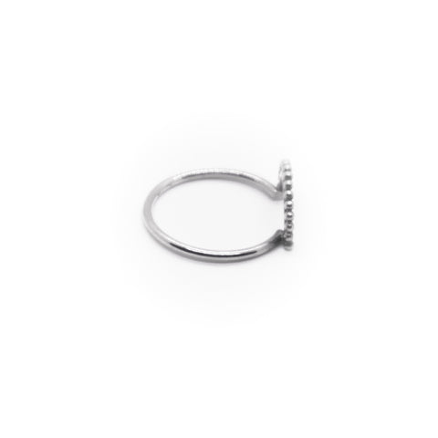 products/200229-SilverRing-HalfMoon-HM-SR_1_1x1square.jpg