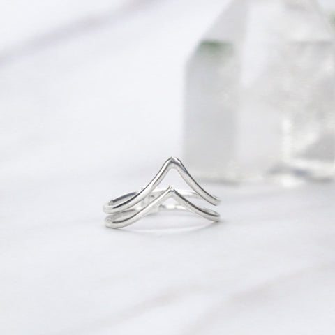 products/CalmingMountains-CT-RINGRingsJewelry_6.jpg
