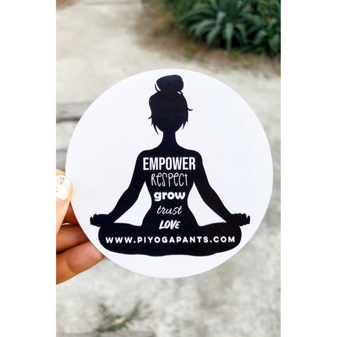 products/Empower_Women_2.jpg