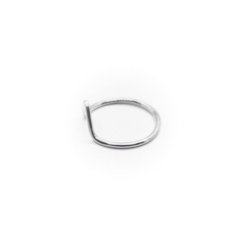 products/OutwardLove-SilverRingJewelryRings_1.jpg