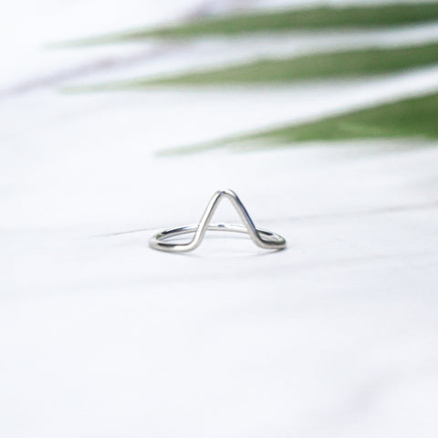 products/OutwardLove-SilverRingJewelryRings_3.jpg