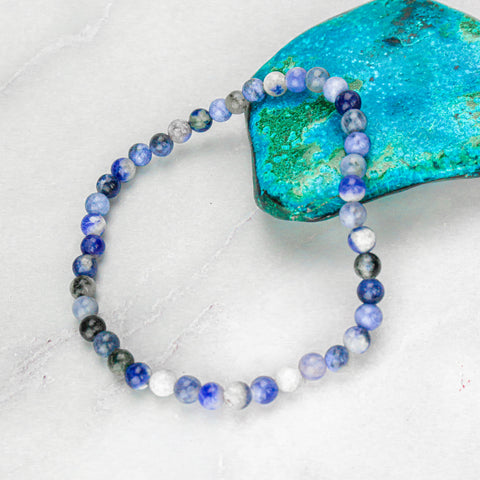 products/Sodalite_1.jpg