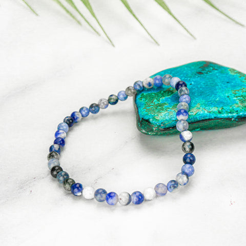products/Sodalite_2.jpg