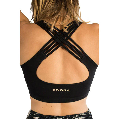 products/the-supportive-sports-bra-black-womens-supportive-sports-bra-pi.jpg