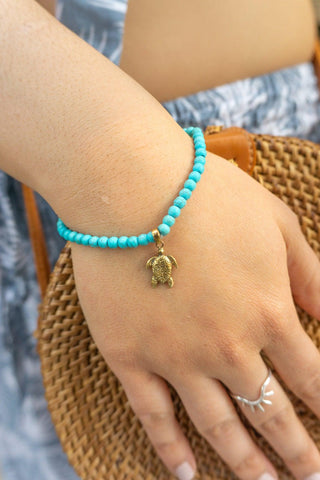 products/turquoise-turtle-bracelet-jewelry-bracelets-pi-one-size-2.jpg