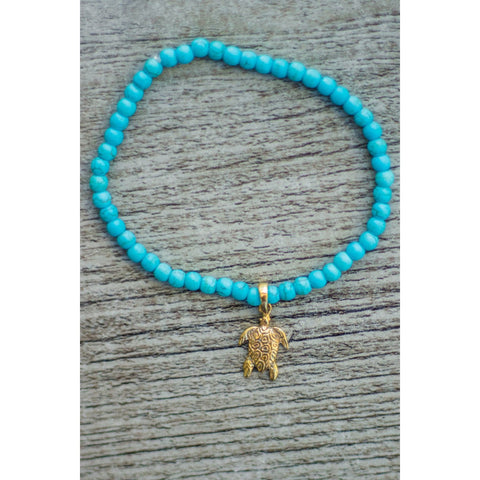 products/turquoise-turtle-bracelet-jewelry-bracelets-pi-one-size.jpg