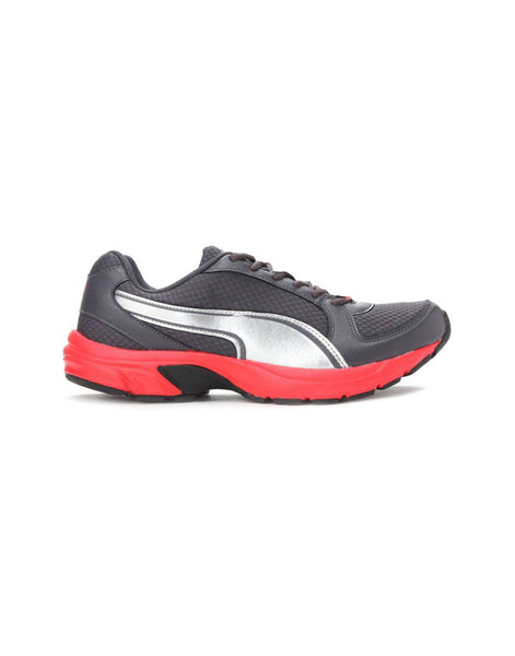 6a6dc8429f182d Puma Bolster DP Men Running Shoes (Grey) – Mad1Store