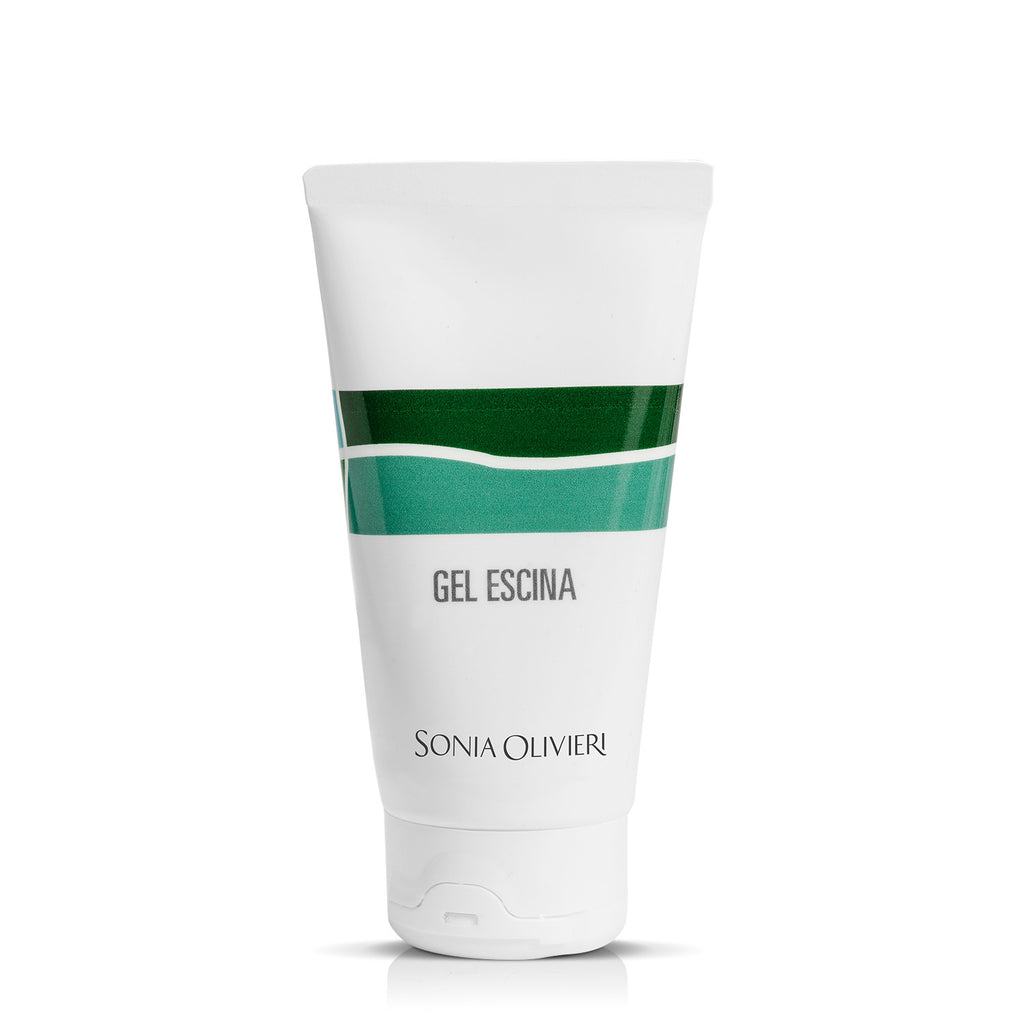 Gel Escina 75 ml