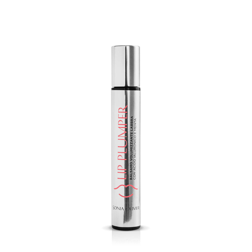 Lip Plumper 15 ml