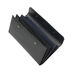 abrAsus Twin Wallet