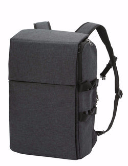 2-Way Business Backpack