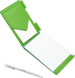 Evernote Edition