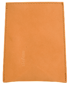 Nume Leather