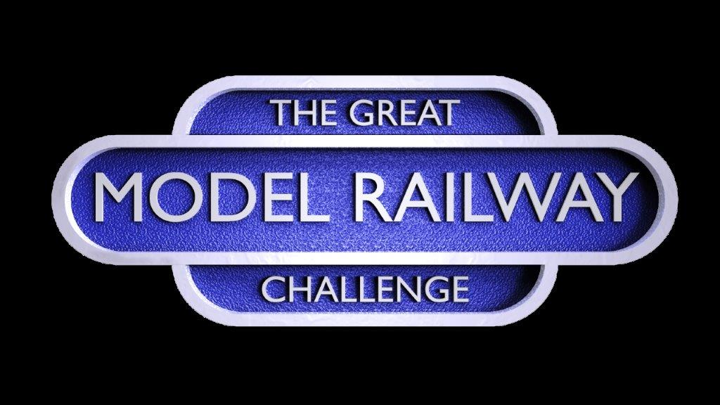 THE GREAT MODEL RAILWAY CHALLENGE IS BACK!