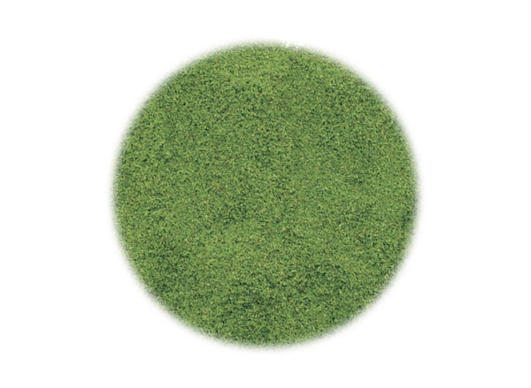 Grass Green Scatter Material