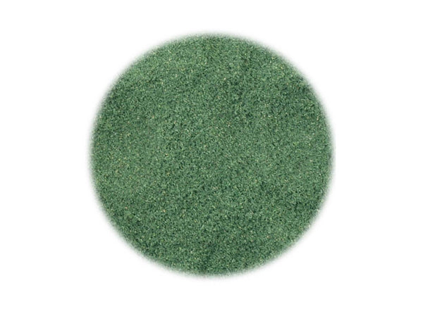 Dark Green Scatter Material