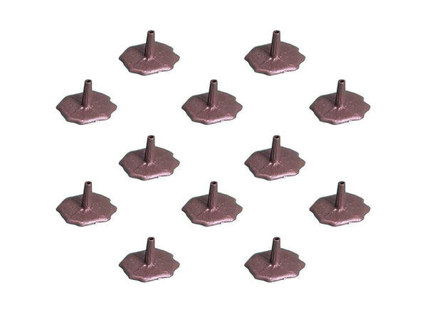 Tree Bases - Pack of 12