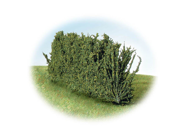 Hedge Country Type - Pack of 2