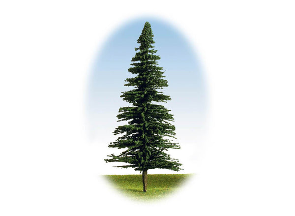 Tree 175mm Fir - Single