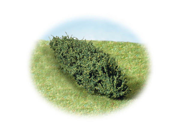 Hedge Large - Pack of 4