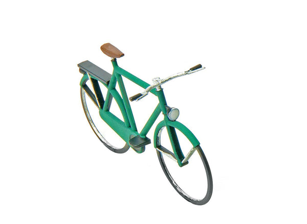 Bicycles (Pack of 6)