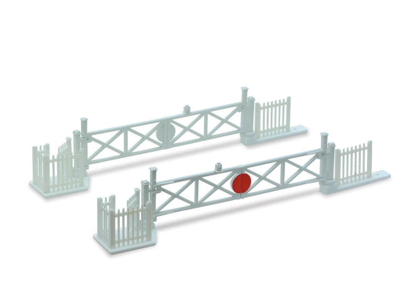 Level Crossing Gates