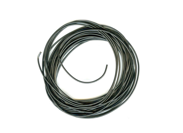 Black Connecting Wire