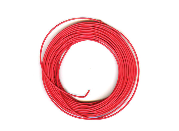 Red Connecting Wire