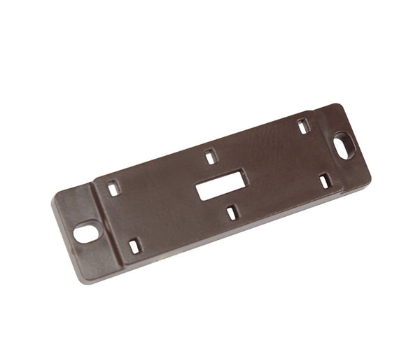 Turnout Motor Mounting Plates PL-10E series