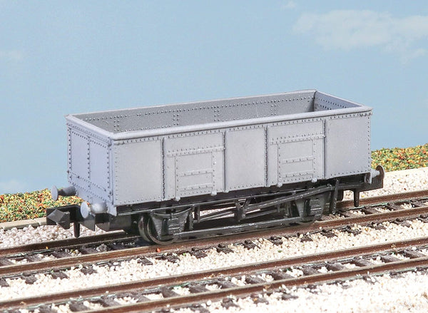 GWR 20ton Coal Wagon