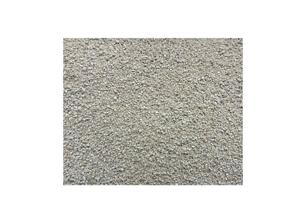 P-Way Ballast, Grey Stone, Fine Grade, Clean