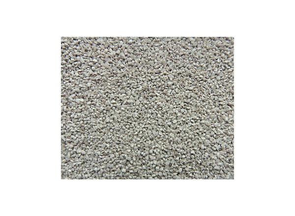 P-Way Ballast, Grey Stone, Medium Grade, Clean
