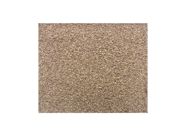 P-Way Ballast, Brown Stone, Fine Grade, Clean