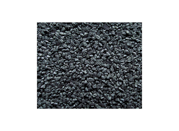 Real Coal, Medium Grade
