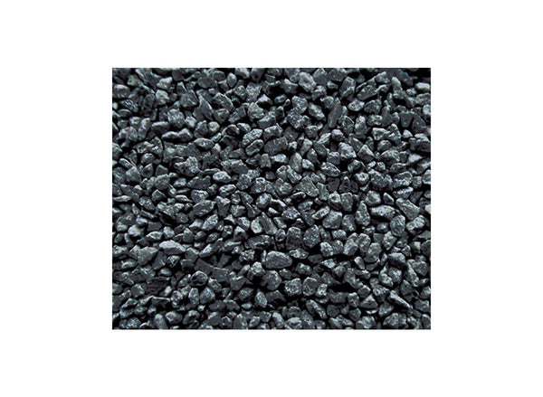 Real Coal, Coarse Grade