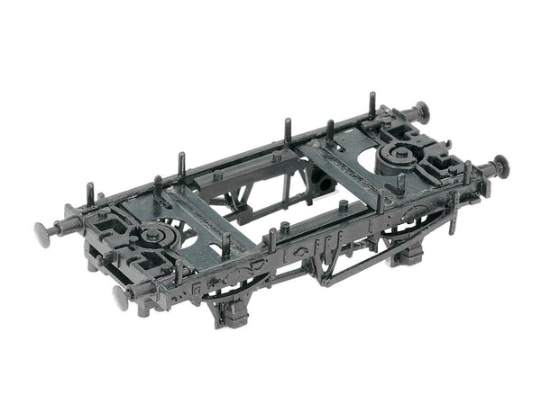 9ft/10ft Underframe Kit