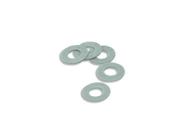 Fibre Washers