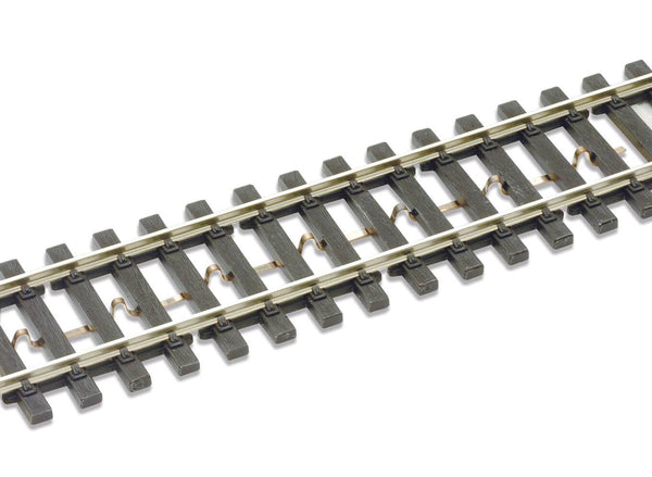 Stud Contact Strip for Track