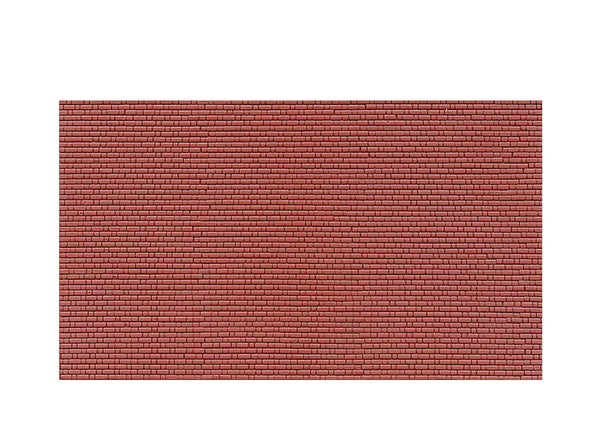 Brickwork, Flemish Bond