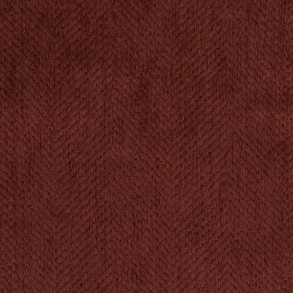 Cashmere-Claret Upholstery Fabric