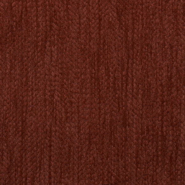 Cashmere-Orange Crush Upholstery Fabric