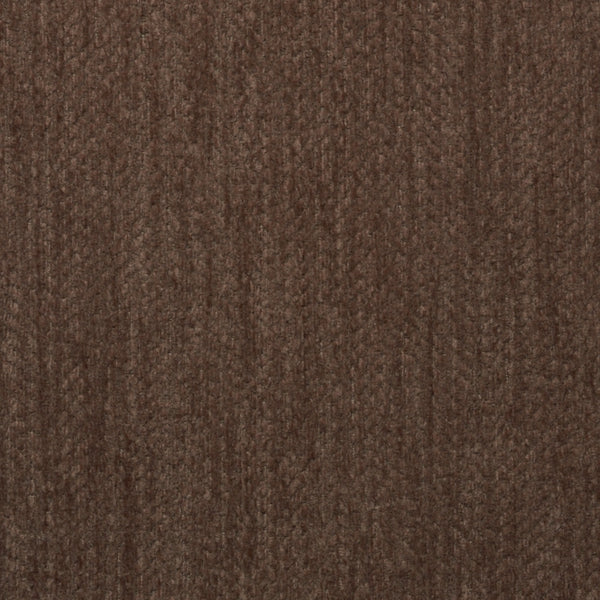 Cashmere-Praline Upholstery Fabric