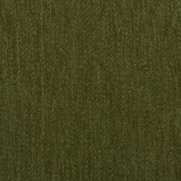 Cashmere-Quince Upholstery Fabric